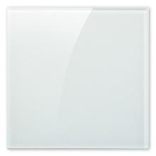 Glass Switch Plates Anigmo Online Store